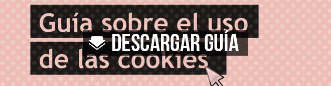 uso-cookies-guia-hostalia-hosting