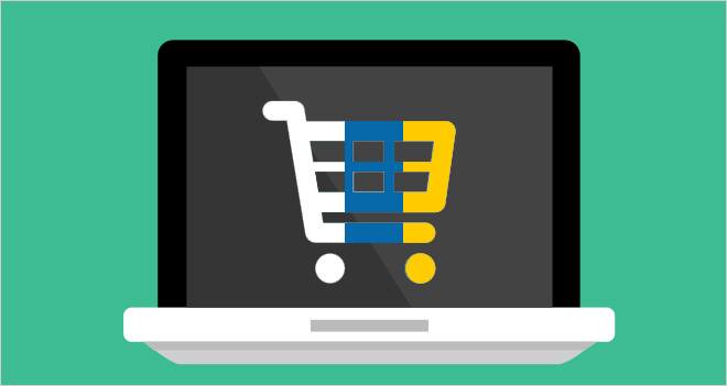 Cómo vender online en Canarias
