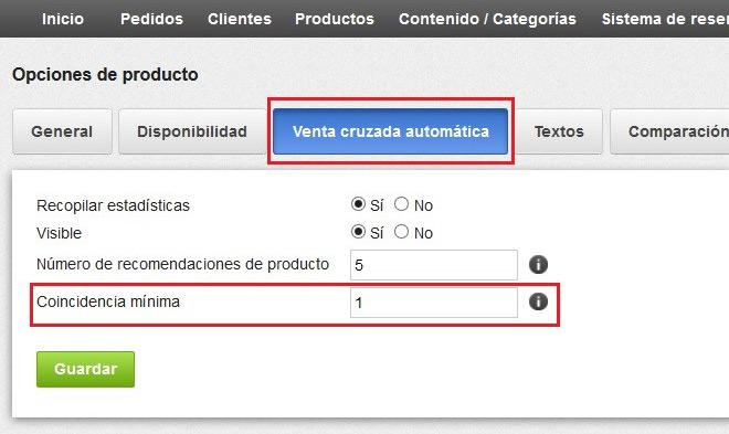 venta-cruzada-automatica-tiendas-online-blog-hostalia-hosting