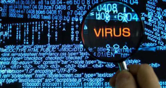 White paper: ¿Sabes cómo actuar ante infecciones en tu sitio web?