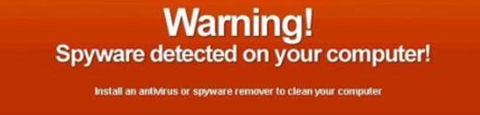 El virus Lizamoon infecta millones de págias webs en unos pocos días