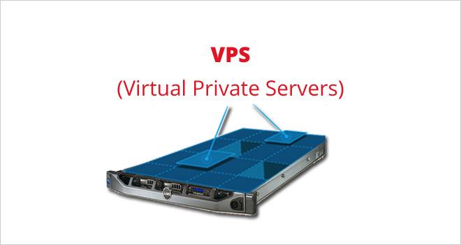 Guía de uso de VPS: funcionamiento básico, avanzado e incidencias