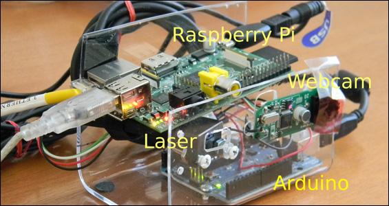 web-cam-laser-arduino-raspberry-pi-blog-hostalia-hosting