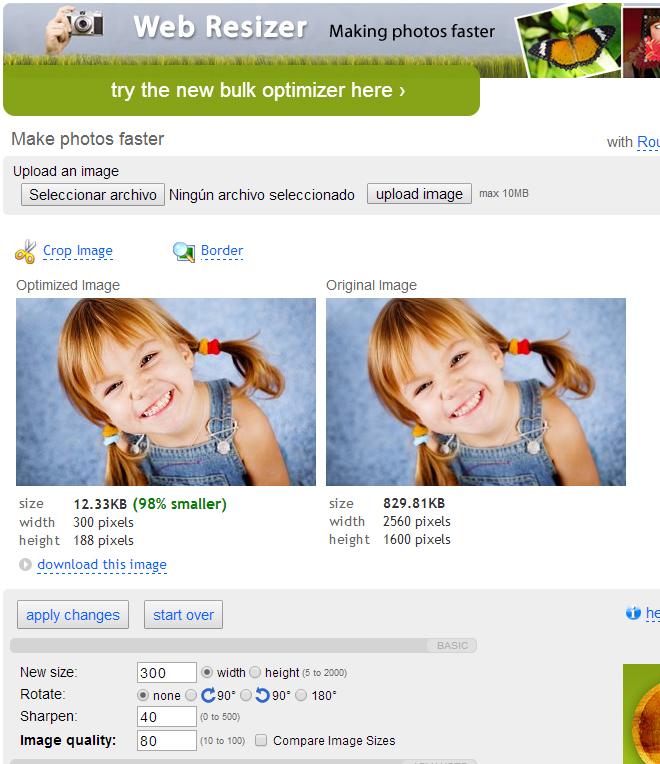 web-resizer-comprimir-imagenes-blog-hostalia-hosting