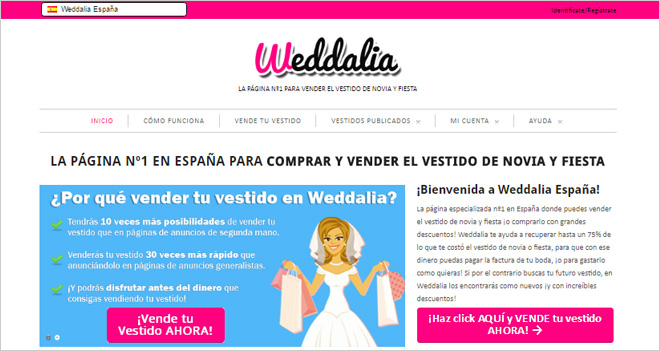 weddalia-blog-hostalia-hosting