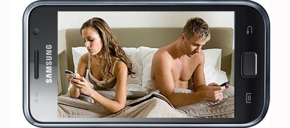 """WhatsApp dejará de romper parejas: ¡por final puedes quitar tu """"última hora de conexión""""!"""