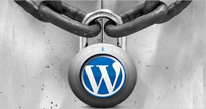 White Paper: Consejos para blindar la seguridad en WordPress