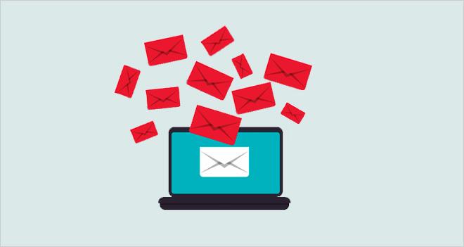 White Paper: Técnicas para que tu correo no caiga en las garras de los spambots