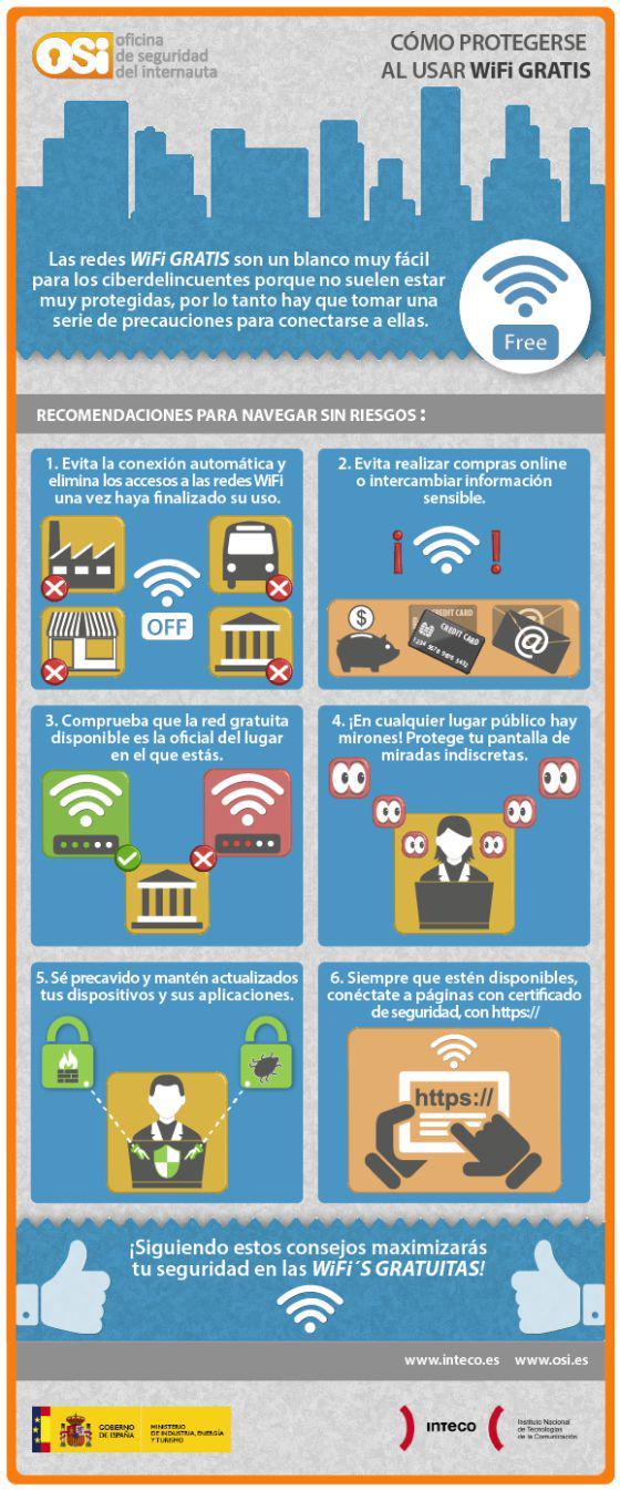 wifi-gratis-seguridad-conexion-infografia-blog-hostalia-hosting