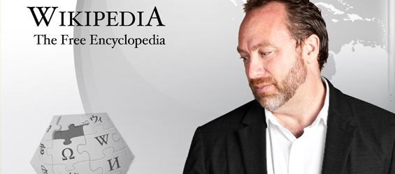 Wikipedia recaudó 20 millones de dólares en 2011