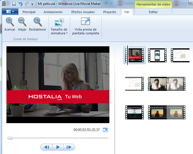 windows-live-movie-maker-blog-hostalia-hosting