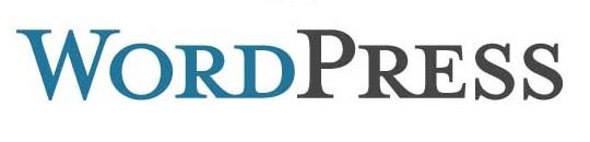 White Paper: la nueva versión 3.3 de WordPress