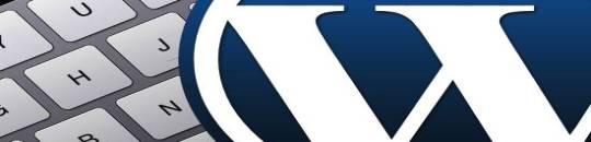 WordPress pone su mira en los dispositivos iPad
