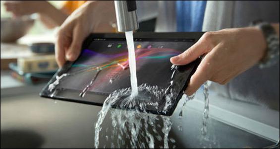 xperia-tablet-z-blog-hostalia-hosting