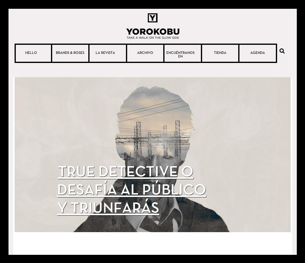 yorokobu-blog-hostalia-hosting