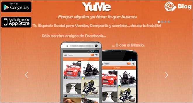 yume-blog-hostalia-hosting