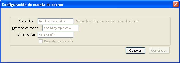 configuracion_thunderbird_3