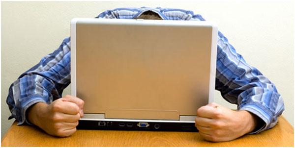 perdida datos - blog hostalia hosting
