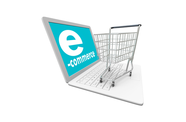 ropo mirar online comprar offline - blog hostalia hosting
