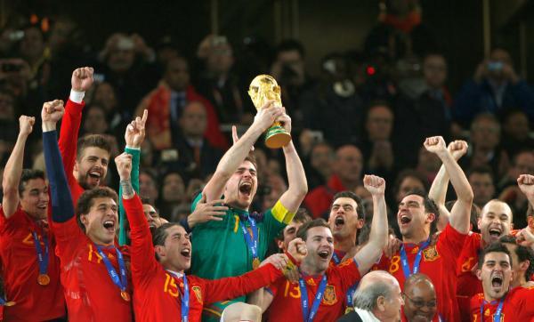 espana campeona mundo - blog hostalia hosting