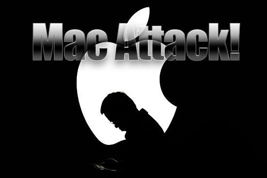 apple los que mas amenazas recibieron en abril - blog hostalia hosting