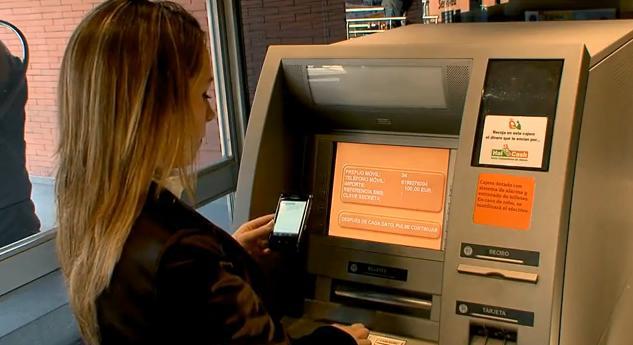 sacar dinero hal cash - blog hostalia hosting
