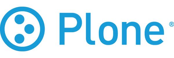 banner plone - blog hostalia hosting