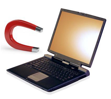 iman cerca pc - blog hostalia hosting