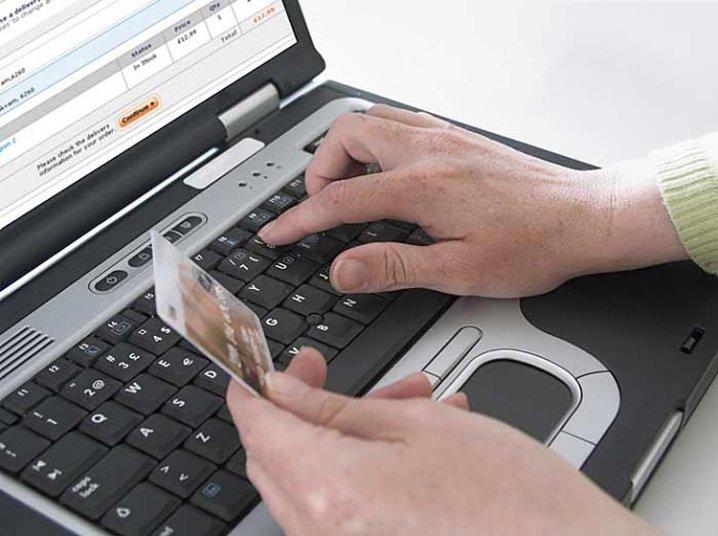 proteccion de datos - blog hostalia hosting