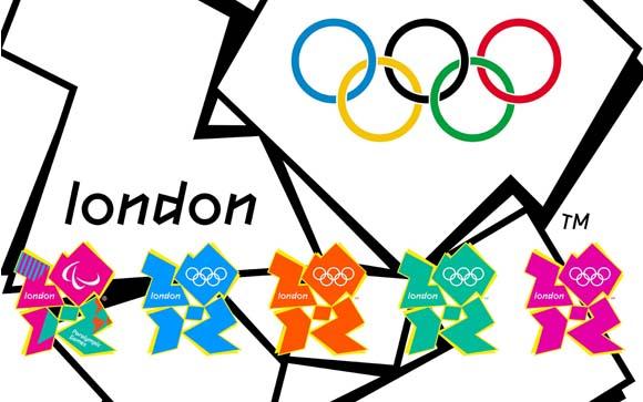 Los Juegos Olímpicos de Londres pasarán a la historia por ser los más sociales de todos los tiempos, pudiendo los usuarios seguir todos los deportes por medio del canal de Youtube o comentar cualquier cosa en Twitter mediante el hasta #London2012