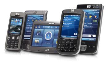 tipos dispositivos moviles - blog hostalia hosting