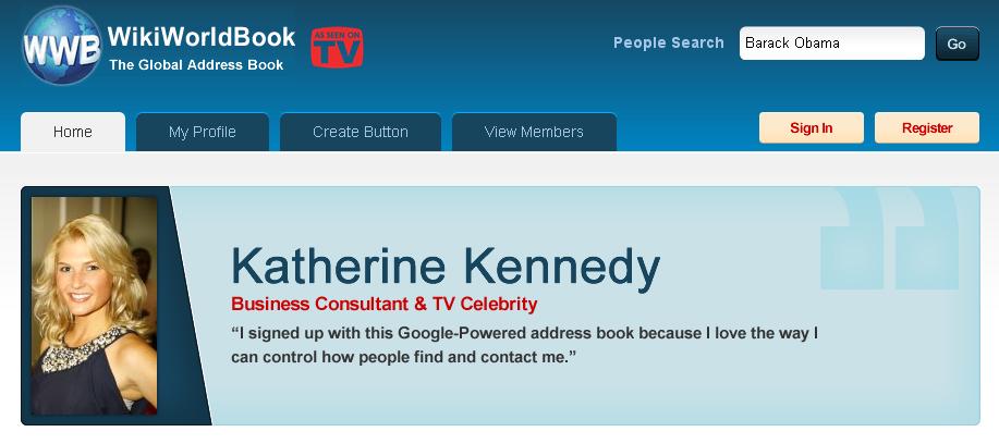 wikiworldbook buscar en redes sociales - blog hostalia hosting