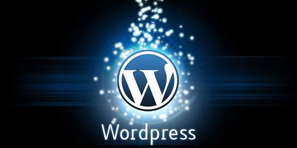 WordPress se ha convertido en la herramienta preferida por los usuarios a la hora de crear nuevos blogs, y es el utilizado por Hostalia para sus servicios de alojamiento