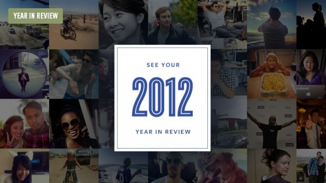 year in review facebook - blog hostalia hosting