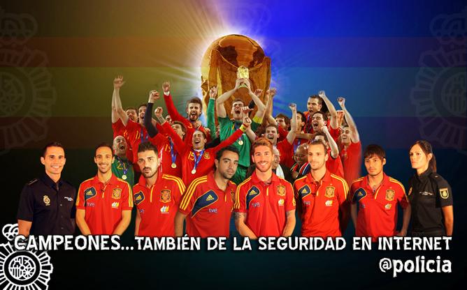 Campeones-seguridad-Internet-seleccion-espanola-futbol-blog-de-hostalia-hosting