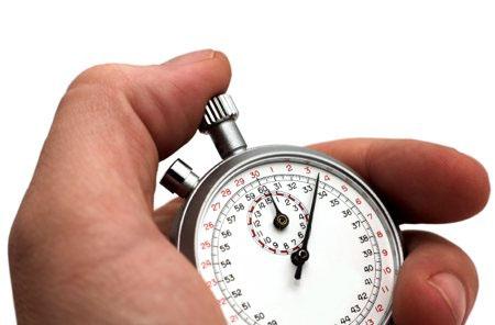 medir velocidad adsl - blog hostalia hosting