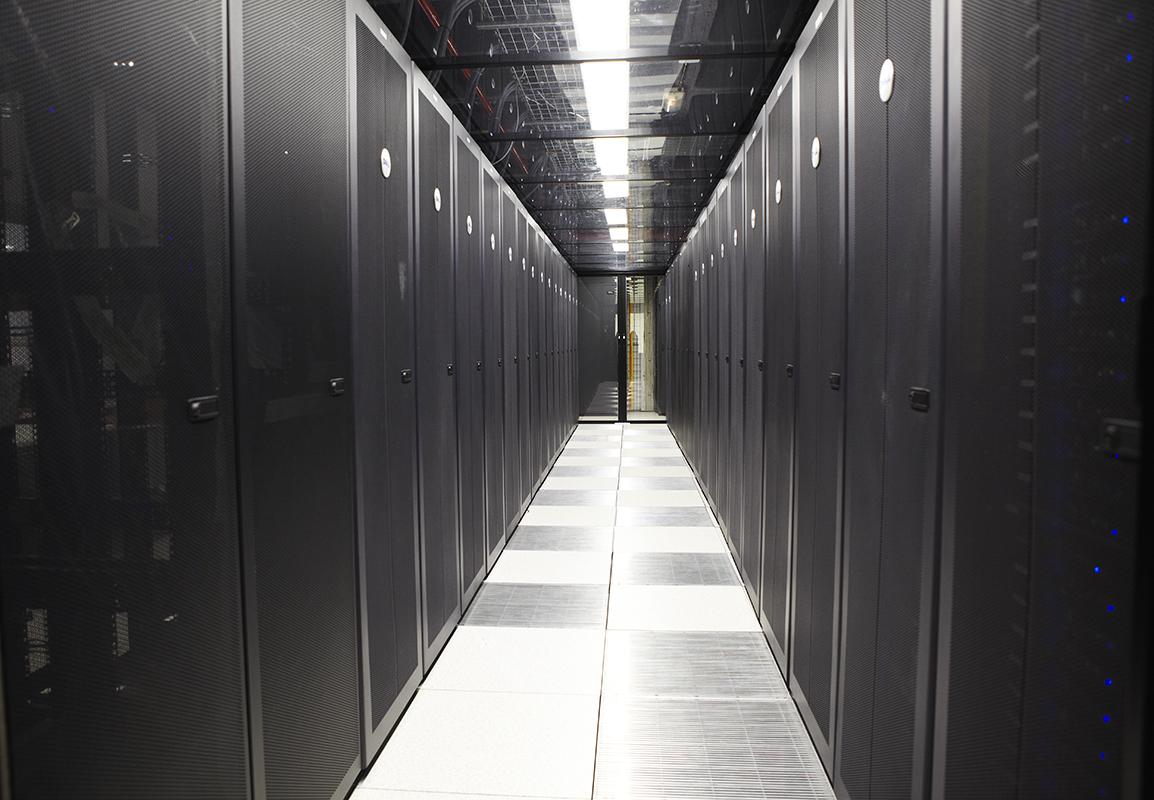 centro-de-datos-blog-de-hostalia-hosting