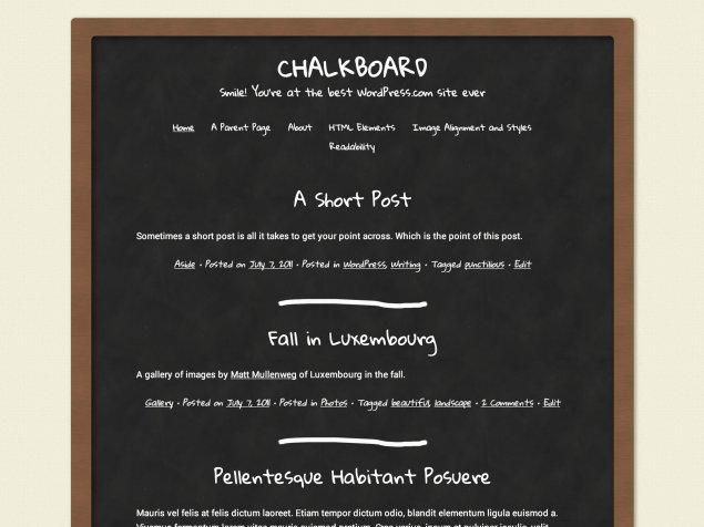 chalkboardss-blog-de-hostalia-hosting