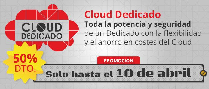 cloud-dedicado-hostalia-50-descuento