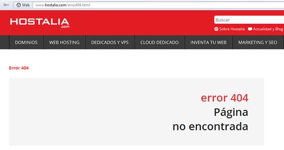 error-404-blog-de-hostalia-hosting