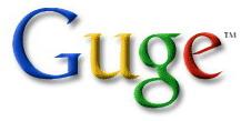 google_en_andaluz-blog-de-hostalia-hosting