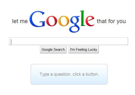 let-me-googles-that-for-you-blog-de-hostalia-hosting