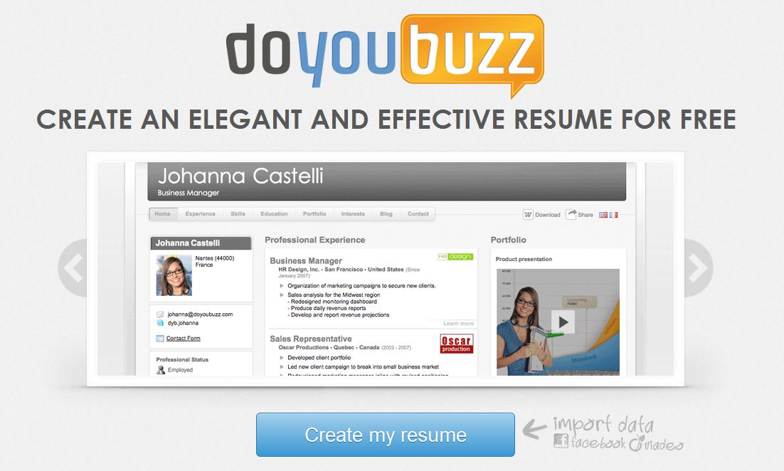 doyoubuzz-blog-hostalia-hosting.jpg