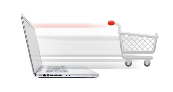 e-commerce-blog-de-hostalia-hosting