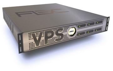 vps-blog-de-hostalia-hosting