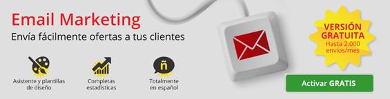 email-marketing-gratis-blog-de-hostalia-hosting