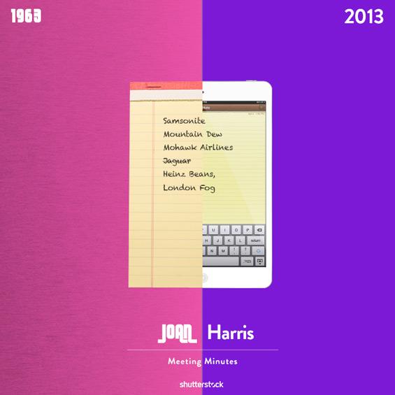 joan-harris-blog-de-hostalia-hosting