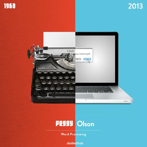 peggy-olson-blog-de-hostalia-hosting