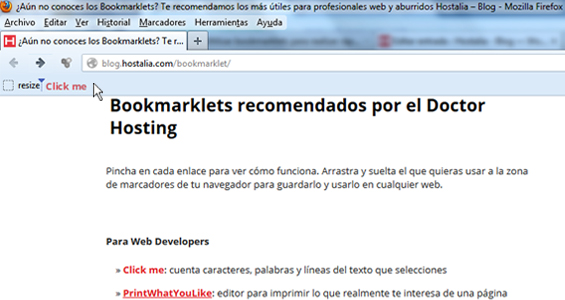arrastrar-bookmarklet-blog-de-hostalia-hosting