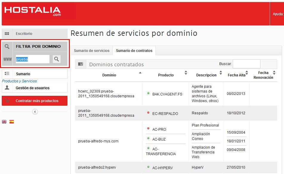 busqueda-dominio-panel-acens-cloud-hosting